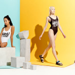leilanni swim collection