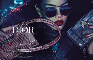 fall-2015-campaigns-41