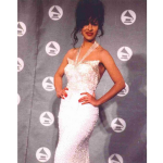 selena quintanilla mac collection