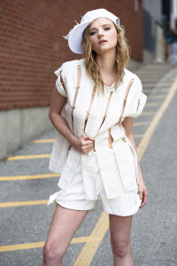 canadian street style
