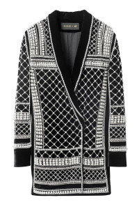 balmain-hm-lookbook