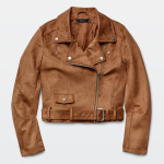 Aritiza morton jacket