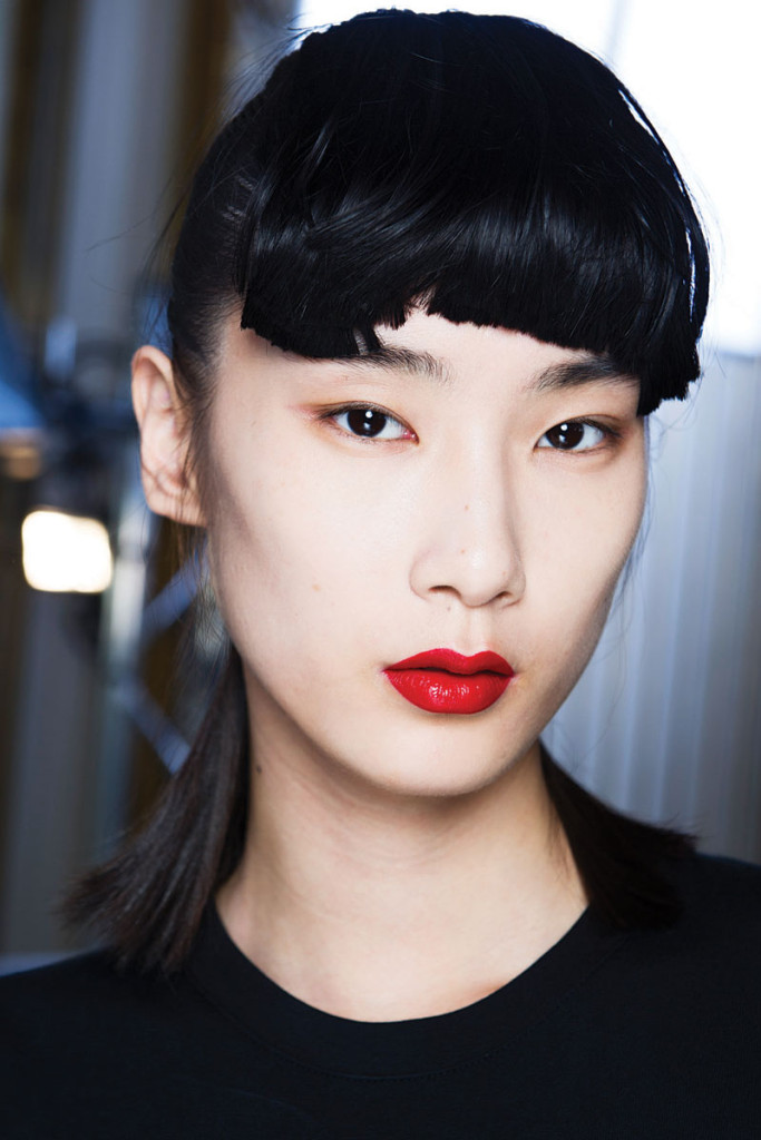 acne-red-lips
