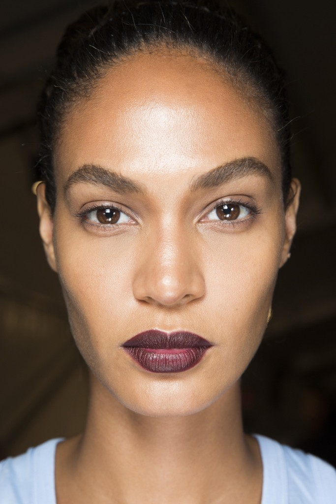 givenchy-vampy-lips