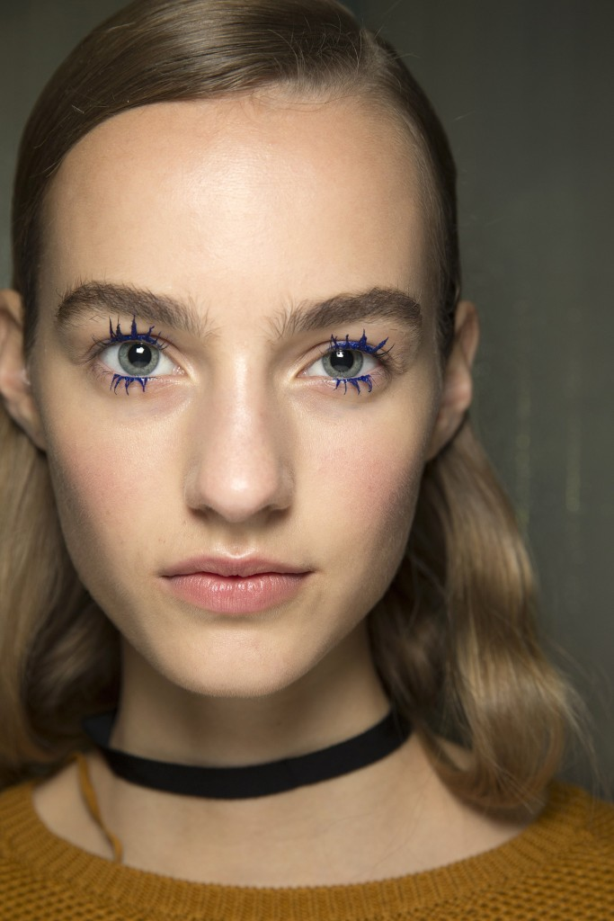 mary-katrantzou-lashes