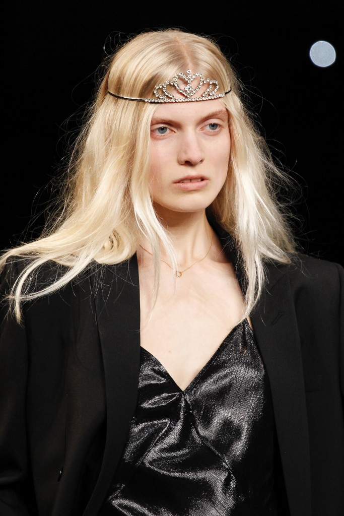 saint-laurent-hair-accessories